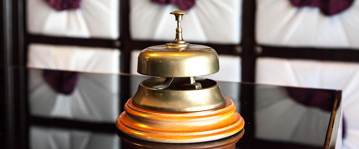 Imagen_hoteles