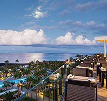Hotel Riu Palace Tenerife