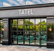 Tatel Restaurant