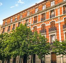 Villa de París